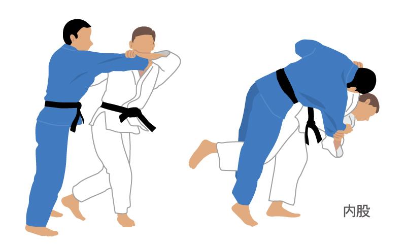 judofb